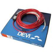 Нагревательные кабели Deviflex