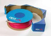 Кабель двухжильный Deviflex DTIP-18(теплый пол Devi)
