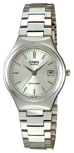 Casio LTP-1170A-7A