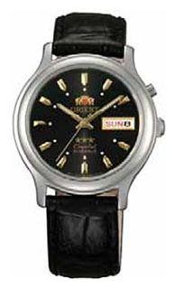 Orient EM02025B