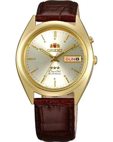 Orient EM0401XC