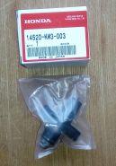 Натяжитель цепи ГРМ Honda XL250 Degree / AX-1 / NX250