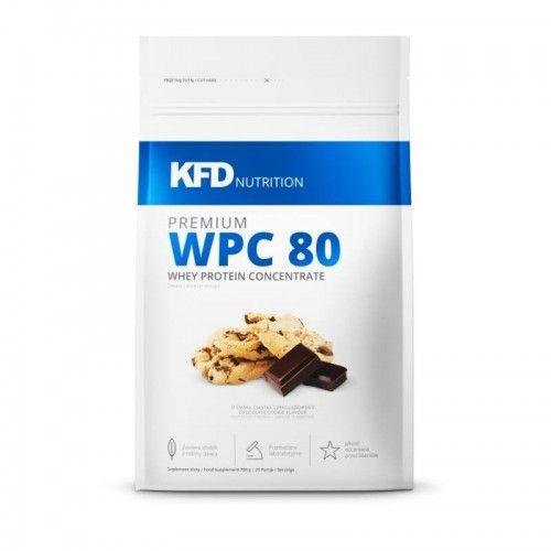 KFD - Premium WPC 80