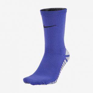 Тренировочные носки NIKEGRIP STRIKE LIGHT CREW (SP17) SX5486-452