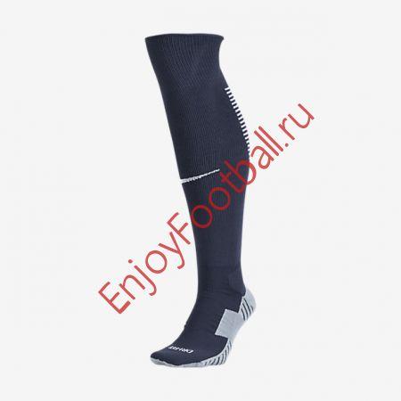 Гетры NIKE STADIUM FOOTBALL MATCH FIT OTC (SP17) SX5346-410