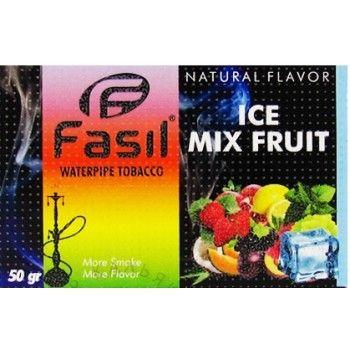 Табак для кальяна Fasil - Ice-Mix-Fruit (Ледяной Мультифрукт)