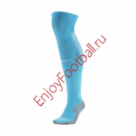 Гетры NIKE STADIUM FOOTBALL MATCH FIT OTC (SU17) SX5346-447