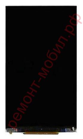 Дисплей для Sony Xperia L ( C2105 )