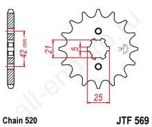 JTF 569.13