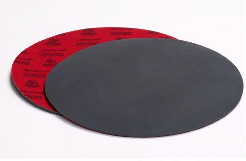 Шлифовальный круг Abralon 150 мм P180
