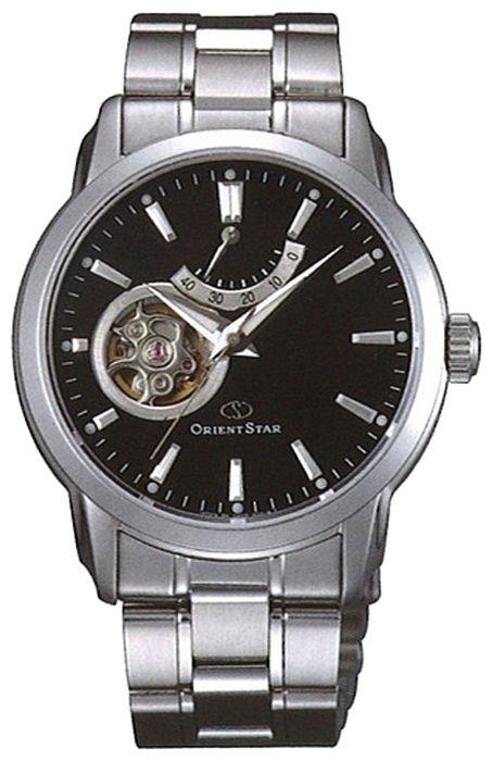Orient SDA02002B