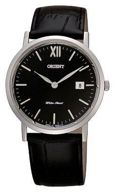 Orient GW00005B