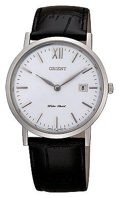 Orient GW00005W