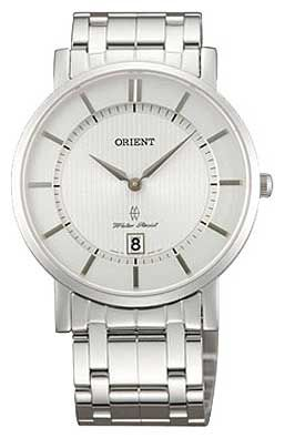 Orient GW01006W
