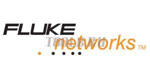 Fluke Networks DSX-LABA/SR