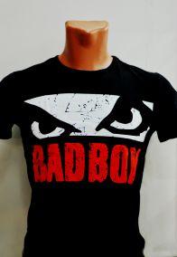 Футболка Badboy