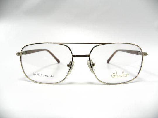 Glodiatr 0452