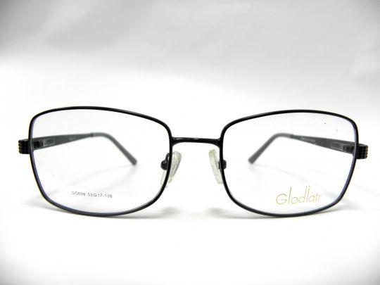 Glodiatr 698