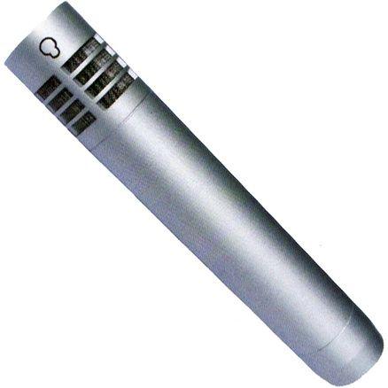 APEXTONE MC-20S Микрофон инструментальный конденсаторный