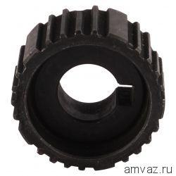 Ступица муфты 1-4 передачи ВАЗ 2101 – 21074