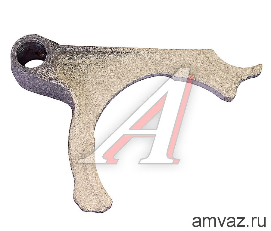 Вилка КПП 5-ой передачи ВАЗ 2101-07