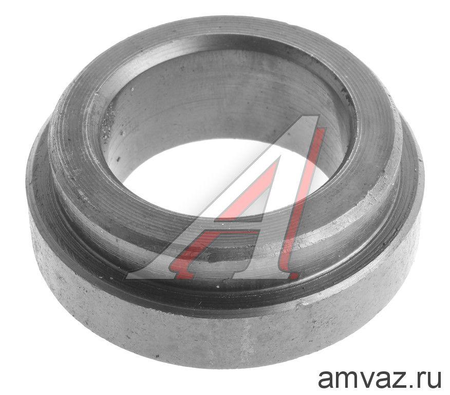 Кольцо ВАЗ 2123 подшипника полуоси запорная втулка