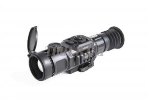 ИТ-315 - прицел для охоты