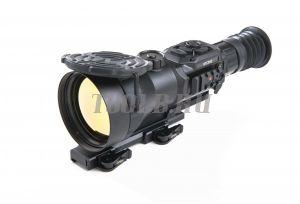 ИТ-310 - прицел для охоты