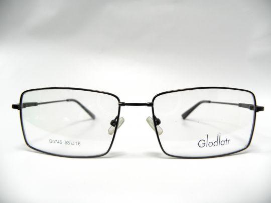 Glodiatr 0745