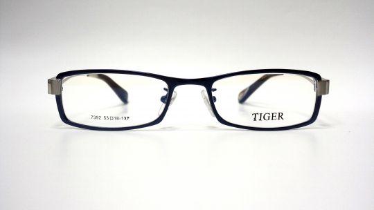 Tiger 7392