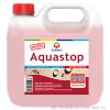 Грунт-концентрат (1:10) Aquastop Professional Eskaro