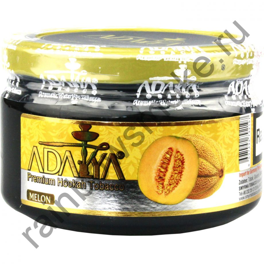 Adalya 250 гр - Melon (Дыня)