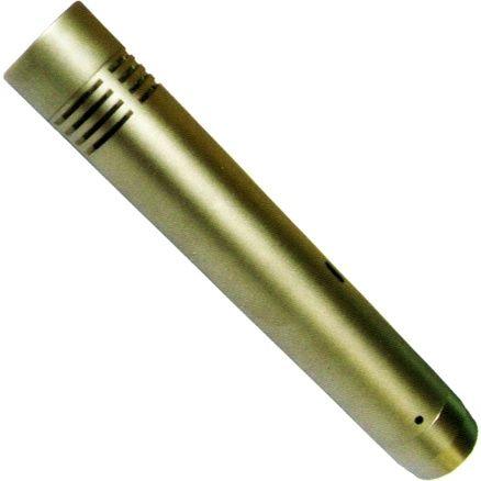 APEXTONE MC-30U Микрофон инструментальный конденсаторный