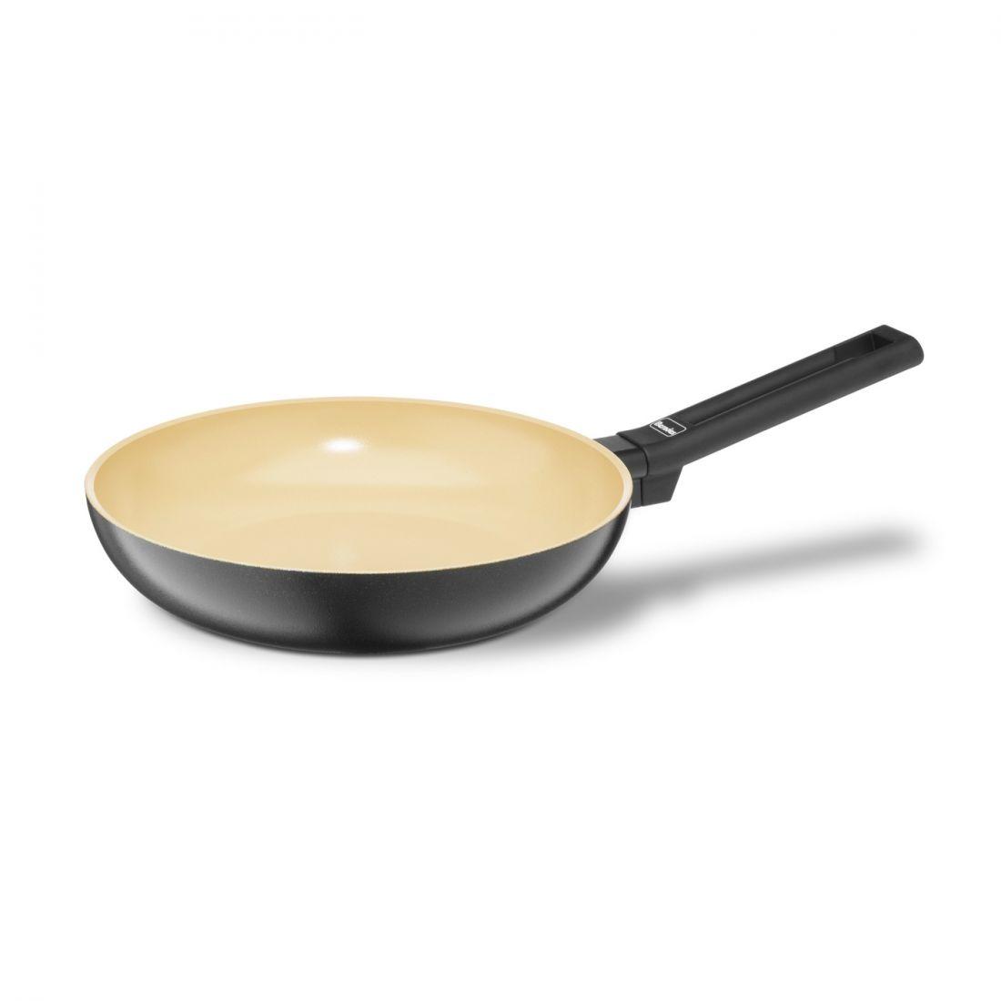 сковорода 24 - Berndes CERABASE TREND