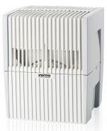 Очиститель увлажнитель воздуха Venta LW15 бел/черн