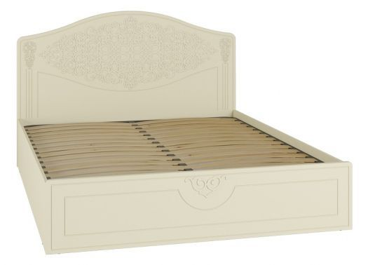 Кровать с подъемным механизмом АС-30