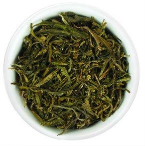 Зеленый чай Хуан Шань Маофен (Ворсистые пики желтых гор) Премиум, 100 гр