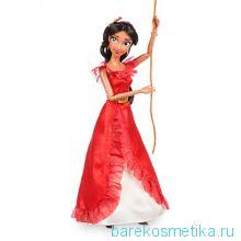 Кукла Елена из Авалор Дисней