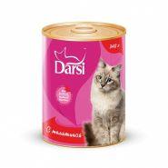 Darsi С телятиной (340 г)