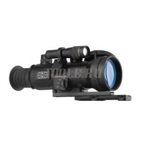 Infratech IT-124CP - охотничий прицел ночного видения