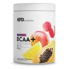 KFD - Premium BCAA