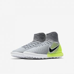 Детские шиповки NIKE MAGISTAX PROXIMO II TF 843956-004 JR