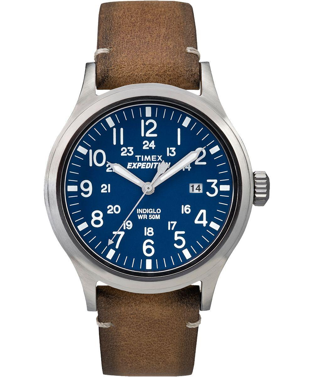 Часы наручные TIMEX TW4B01800
