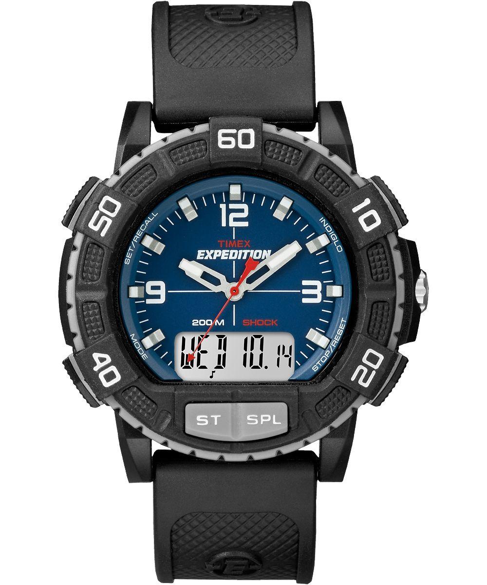 Часы наручные TIMEX T49968