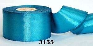 `Атласная лента, ширина 12 мм, Арт. Р-АЛ3155-12