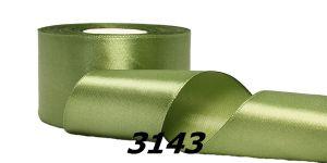 `Атласная лента, ширина 12 мм, Арт. Р-АЛ3143-12
