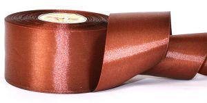 `Атласная лента, ширина 12 мм, Арт. Р-АЛ3136-12