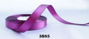 `Атласная лента, ширина 12 мм, Арт. Р-АЛ3085-12