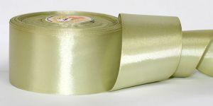 `Атласная лента, ширина 25 мм, Арт. Р-АЛ3140-25