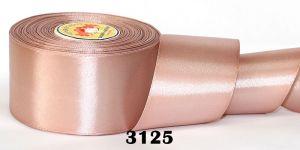 `Атласная лента, ширина 25 мм, Арт. Р-АЛ3125-25